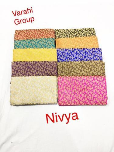 Nivya