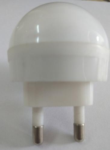 Plug And Play LED
