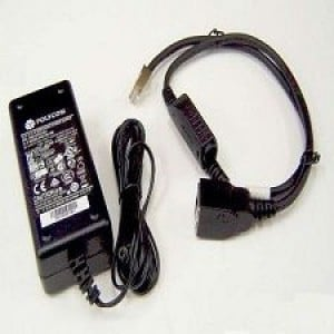 Polycom Power Adaptor with POE Injector