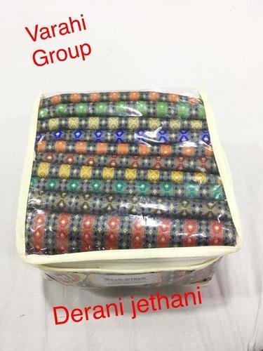 Derani Jethani