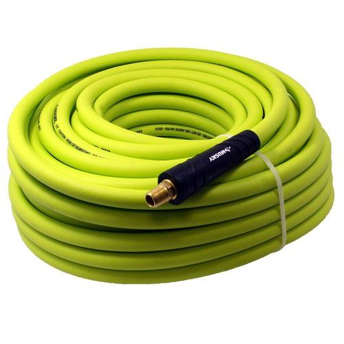 Air Water Pneumatic Rubber Hoses