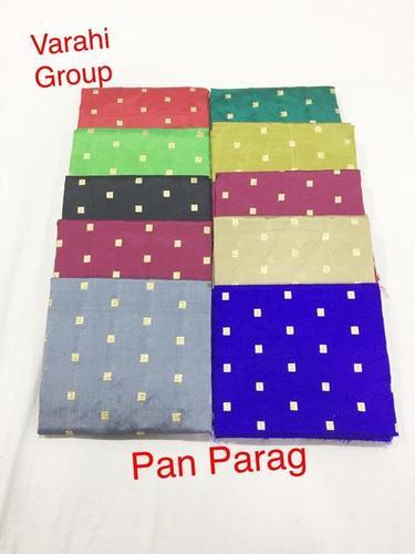Pan Parag