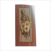 UV coated  Lamination door
