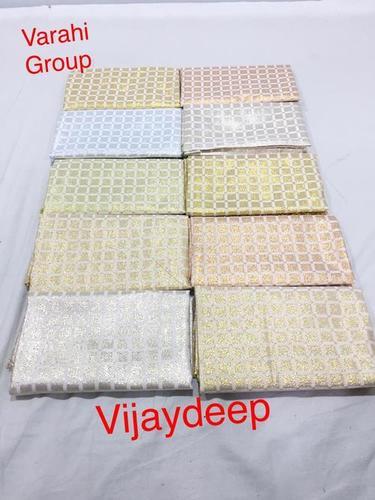 Vijaydeep