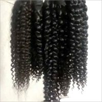 kinky Hair Extension