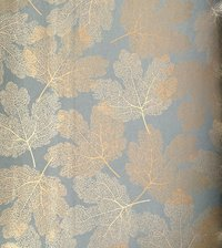 Non Woven Wallpapers