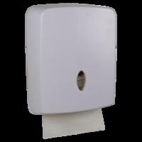 Paper Towel Dispenser Big