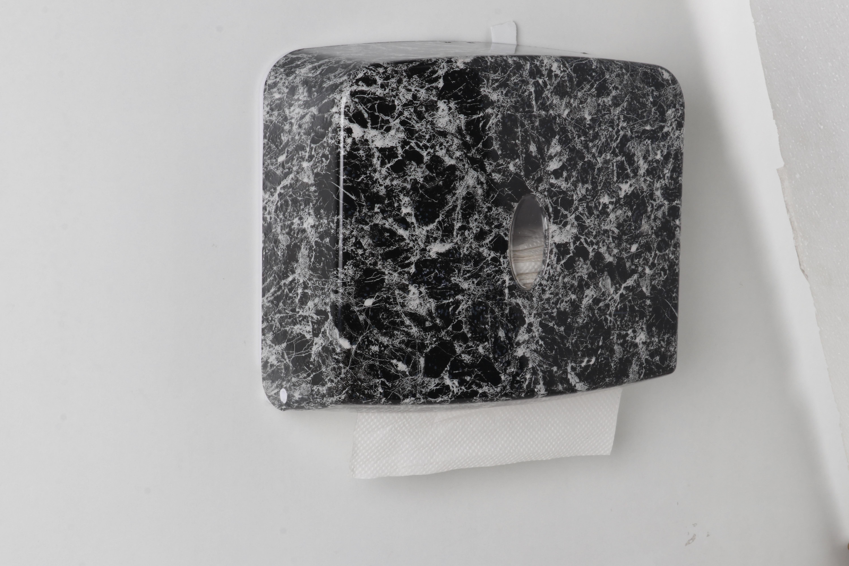 Multifold Towel Dispenser Small