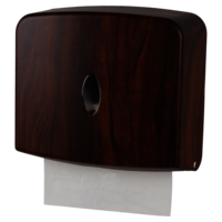 Multifold Towel Dispenser Small