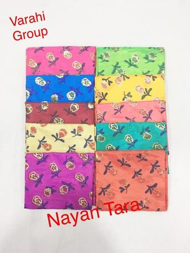 Nayan Tara