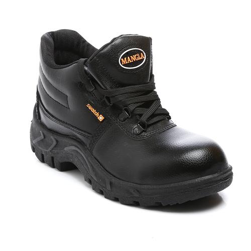 worker shoe