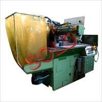 CINCINNATI 100 POWERMATIC BED MILLING MACHINE