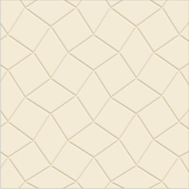 Terracotta Parking Floor Tiles