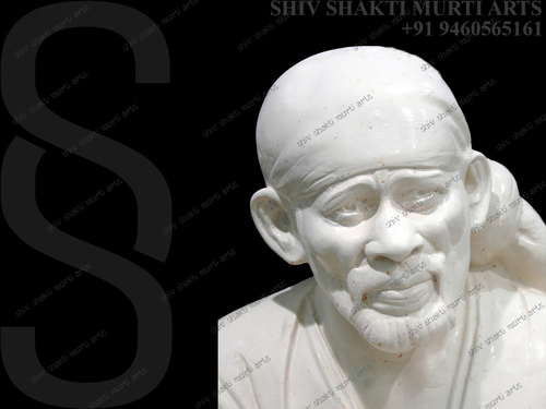 Sai Baba Marble