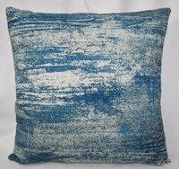 Marble Print Cushion Cover