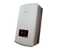 Solis 4kw -4G  Inverter
