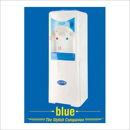 Atlantis Blue Water Dispenser