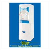 Atlantis Blue Water Dispenser
