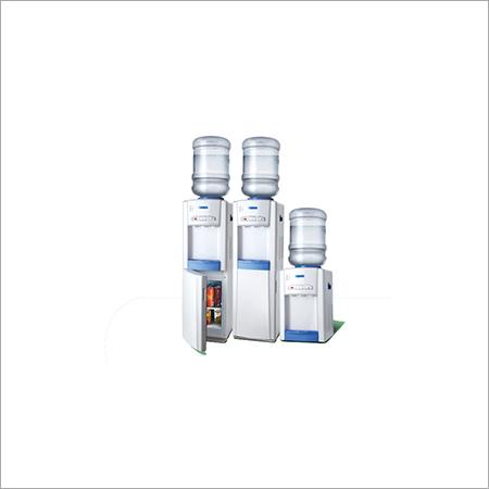 Blue Star Water Dispenser Certifications: Rohs