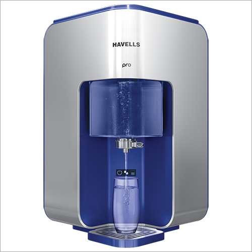 Havells Ro Water Purifier