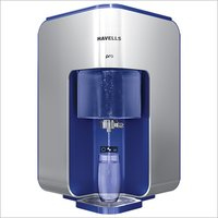 Water Purifier (Havells)