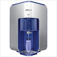 Water Purifier (Havells)