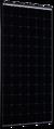 Mono Panel 345W to 365W