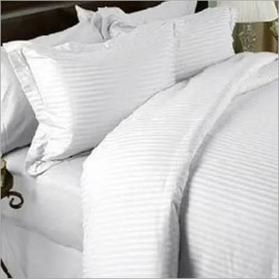 Pillow Cover Fabrics