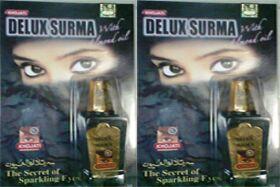 BUDHIA SURMA