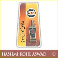 HASHMI KOHL ASWAD