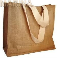Multi Purpose Jute Bags