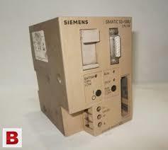SIEMENS 6ES5-102-8MA02