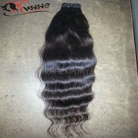 Original Remy Body Wave Hair 100% Indian Human Hair