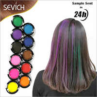 Temporary Hair Dye Chalk