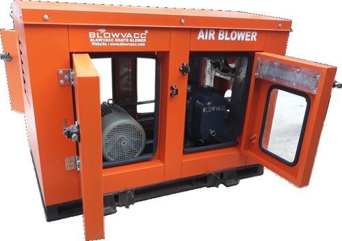 Air Blowers