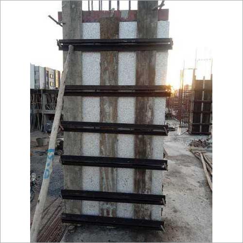 Shuttering Panels