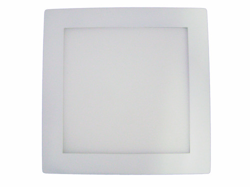 30 W SQUARE PANEL BACK LIGHT