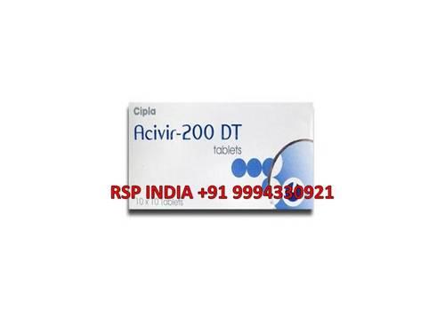 buy generic prednisone online