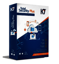 K7 Total Security Plus Multi Device
