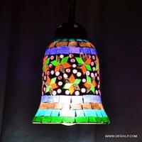 NEW STYLISH WALL HANGING LAMP