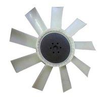 Radiator Fan TaTa 1613/2213/2416