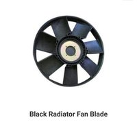 Radiator Fan TaTa 4018