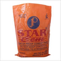 Star Cem Waterproof Cement Paint