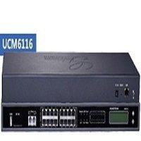 Grandstream UCM 6116