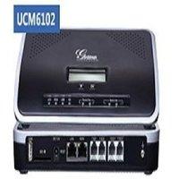 Grandstream UCM 6102