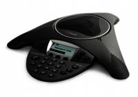 Polycom Sound Station IP 6000