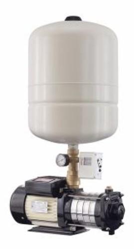 Pressure Pump for Bathroom Shower
