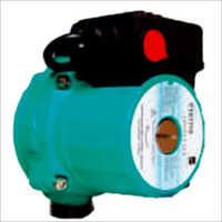 Pressure Pump for Bathroom Shower