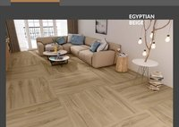Porcelain Tiles 600X1200 mm