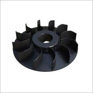 PVC Fan Cooling Fan